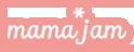 山形ママコミュニティ mama*jam